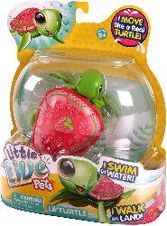little-live-pets-tortuga-rosa